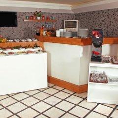 Grand Zeybek Hotel Турция, Измир - 1 отзыв об отеле, цены и фото номеров - забронировать отель Grand Zeybek Hotel онлайн питание фото 3