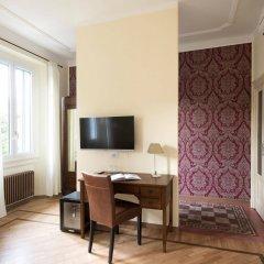Отель B&B di Porta Tosa комната для гостей фото 3