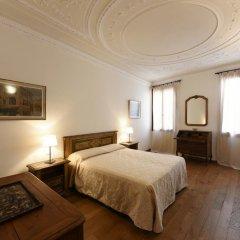 Отель Le Due Corone комната для гостей фото 3