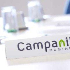 Отель Campanile Hotel & Restaurant Amsterdam Zuid-Oost Нидерланды, Амстердам - 6 отзывов об отеле, цены и фото номеров - забронировать отель Campanile Hotel & Restaurant Amsterdam Zuid-Oost онлайн интерьер отеля фото 2