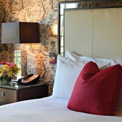 Отель The Normandy Hotel США, Вашингтон - отзывы, цены и фото номеров - забронировать отель The Normandy Hotel онлайн удобства в номере