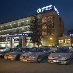Forum Hotel (ex. Central Forum) София фото 2