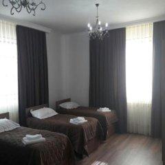 Отель Sweet House Guest house Кыргызстан, Каракол - отзывы, цены и фото номеров - забронировать отель Sweet House Guest house онлайн детские мероприятия