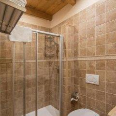 Отель Apartmany Victoria Чехия, Карловы Вары - отзывы, цены и фото номеров - забронировать отель Apartmany Victoria онлайн фото 15