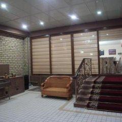 Отель Гранд Атлас Узбекистан, Ташкент - отзывы, цены и фото номеров - забронировать отель Гранд Атлас онлайн сауна
