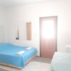 Armagan Apart Hotel Турция, Торба - отзывы, цены и фото номеров - забронировать отель Armagan Apart Hotel онлайн фото 3