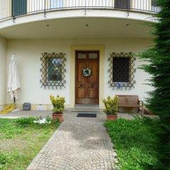 Отель Appartamento La Perla Италия, Падуя - отзывы, цены и фото номеров - забронировать отель Appartamento La Perla онлайн фото 2