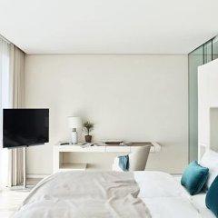 SIDE Design Hotel Hamburg фото 10
