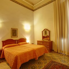 Отель Ariele Италия, Флоренция - 13 отзывов об отеле, цены и фото номеров - забронировать отель Ariele онлайн комната для гостей