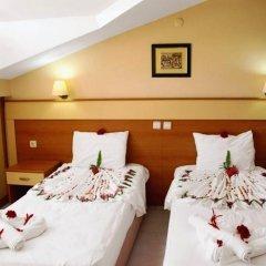 Can Apartments Турция, Мармарис - отзывы, цены и фото номеров - забронировать отель Can Apartments онлайн комната для гостей фото 3