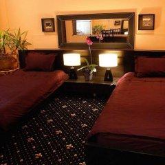 Гостиница 45 в Москве - забронировать гостиницу 45, цены и фото номеров Москва комната для гостей фото 5