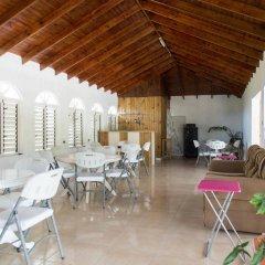 Отель Diamond Villas and Suites Ямайка, Монтего-Бей - отзывы, цены и фото номеров - забронировать отель Diamond Villas and Suites онлайн