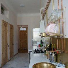 Malevich hostel в номере