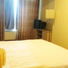 Отель King Tai Service Apartment Китай, Гуанчжоу - отзывы, цены и фото номеров - забронировать отель King Tai Service Apartment онлайн балкон