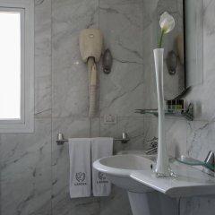 Отель Lahoya Homes ванная фото 2