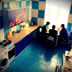 Гостиница Hostel Vpechatlenie в Москве отзывы, цены и фото номеров - забронировать гостиницу Hostel Vpechatlenie онлайн Москва развлечения