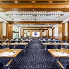 Отель Dorint Main Taunus Zentrum Frankfurt/Sulzbach фото 8