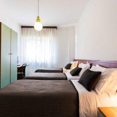Hotel Antagos комната для гостей фото 3