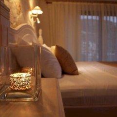 Oasis Hotel спа фото 2