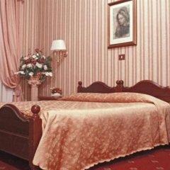 Отель Siviglia Италия, Рим - 1 отзыв об отеле, цены и фото номеров - забронировать отель Siviglia онлайн спа фото 2