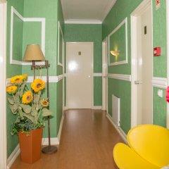 Hotel Leiria Classic - Hostel детские мероприятия