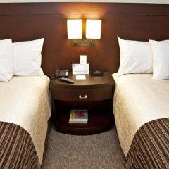 Hotel Chacao and Suites in Caracas, Venezuela from 127$, photos, reviews - zenhotels.com guestroom photo 5