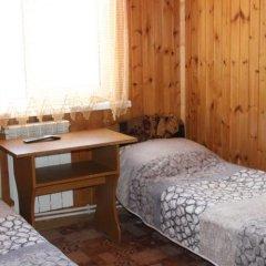 Гостиница Гостевой дом Маринка в Сочи отзывы, цены и фото номеров - забронировать гостиницу Гостевой дом Маринка онлайн фото 15