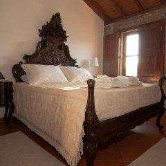 Отель Quinta do Outeiro комната для гостей фото 2
