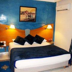 Отель Mounia Марокко, Фес - отзывы, цены и фото номеров - забронировать отель Mounia онлайн фото 4