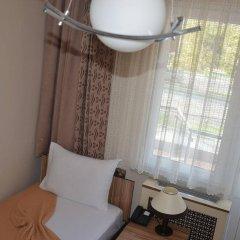 Hisar Hotel Турция, Гемлик - отзывы, цены и фото номеров - забронировать отель Hisar Hotel онлайн комната для гостей