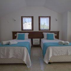 Olympia Villas Турция, Олудениз - отзывы, цены и фото номеров - забронировать отель Olympia Villas онлайн детские мероприятия фото 2