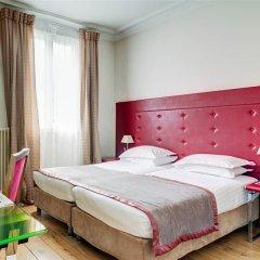 Отель Hôtel Le 123 Elysées - Astotel Франция, Париж - отзывы, цены и фото номеров - забронировать отель Hôtel Le 123 Elysées - Astotel онлайн детские мероприятия фото 2