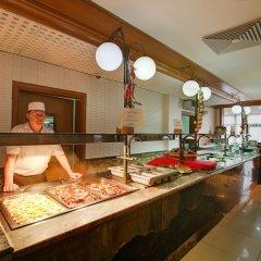 Отель CANIFOR Каура фото 5