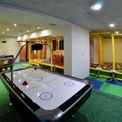 Отель Kamelia Болгария, Пампорово - отзывы, цены и фото номеров - забронировать отель Kamelia онлайн детские мероприятия фото 2