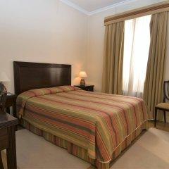 Hotel Termal комната для гостей