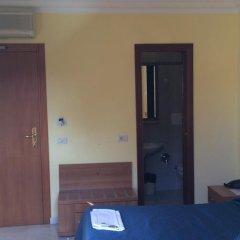 Hotel Principe Di Piemonte фото 4