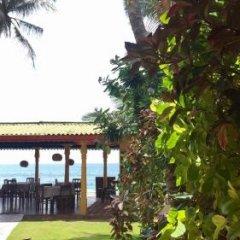 Hotel Paradiso фото 3