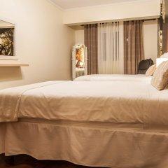 Отель Apartamento Princesa Madeira комната для гостей фото 3
