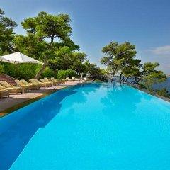 Отель Arion Astir Palace Athens бассейн фото 2