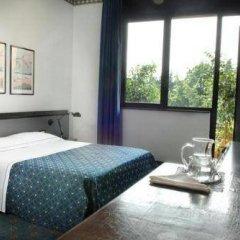 Hotel Blu Inn Колоньо-Монцезе комната для гостей фото 3