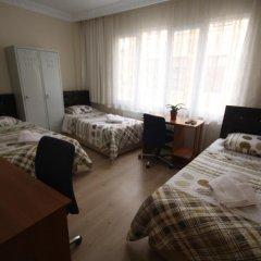Sari Pansiyon Турция, Эдирне - отзывы, цены и фото номеров - забронировать отель Sari Pansiyon онлайн детские мероприятия фото 2