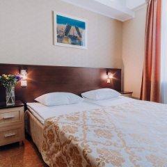 Гостиница Невский Бриз комната для гостей