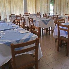 Отель Montefiore Италия, Риччоне - отзывы, цены и фото номеров - забронировать отель Montefiore онлайн питание