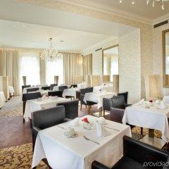 Отель KING DAVID Prague Чехия, Прага - 8 отзывов об отеле, цены и фото номеров - забронировать отель KING DAVID Prague онлайн питание