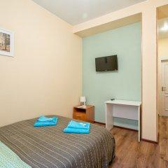 Гостиница Gvidi комната для гостей фото 5
