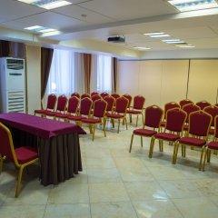 Гостиница Лагуна Липецк в Липецке 8 отзывов об отеле, цены и фото номеров - забронировать гостиницу Лагуна Липецк онлайн помещение для мероприятий