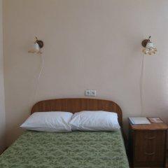 Гостиница Волна в Самаре - забронировать гостиницу Волна, цены и фото номеров Самара комната для гостей фото 2