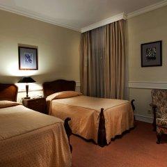 Отель Metropole Португалия, Лиссабон - 1 отзыв об отеле, цены и фото номеров - забронировать отель Metropole онлайн комната для гостей фото 4
