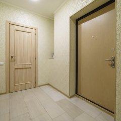 Отель Apartament on Baumana Street Казань интерьер отеля фото 3