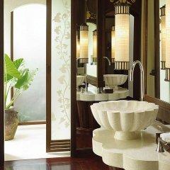 Отель Four Seasons Resort Chiang Mai в номере